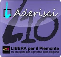 banner_aderisci