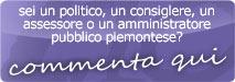 banner_politici