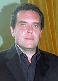 chieppav